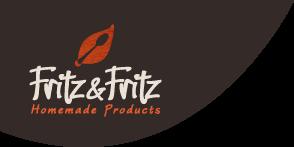 Fritz & Fritz